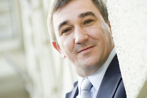 Wiceprezes Pamapolu: Systemy ERP mają plusy i minusy