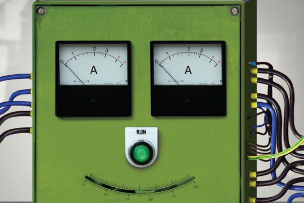 Energia elektryczna też musi spełniać normy jakościowe