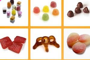 Candyking chce inwestować, także na polskim rynku