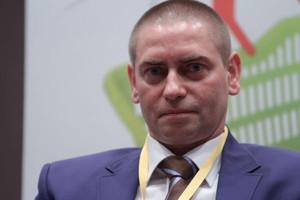 Dariusz Kalinowski, prezes Emperii i Stokrotki - przeczytaj wywiad