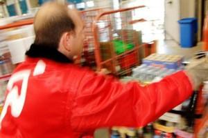 Lekkerland oficjalnie kończy działalność w Polsce