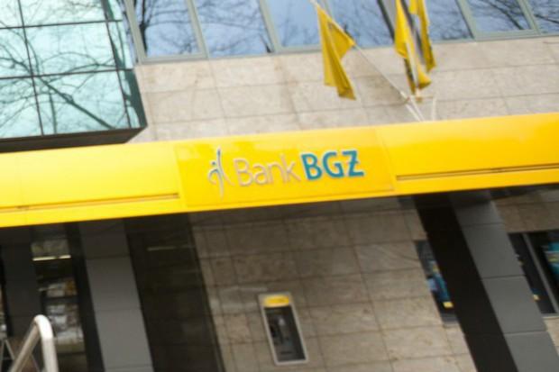 Grupa BNP Paribas przejmuje Bank BGŻ