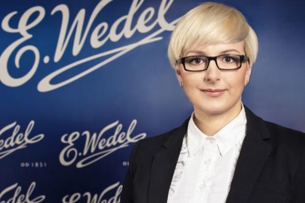 Wedel: Polacy chętnie sięgają po nowości