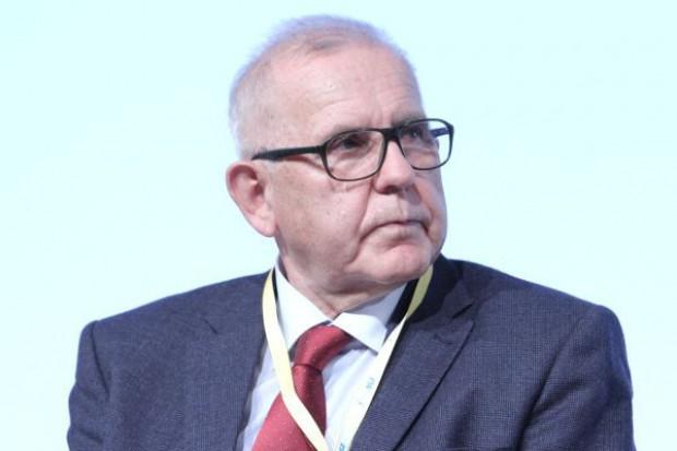 Prof. Pisula: Na wołowinę polski konsument idzie do restauracji