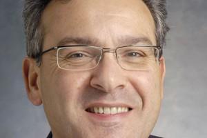 Procter&Gamble otwiera duże centrum w Warszawie, planuje kolejne inwestycje