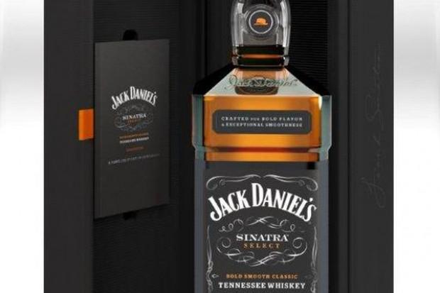 Polska premiera specjalnej edycji Whiskey Jack Daniel's