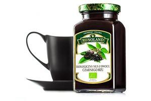 Runoland wprowadza nowy ekologiczny produkt