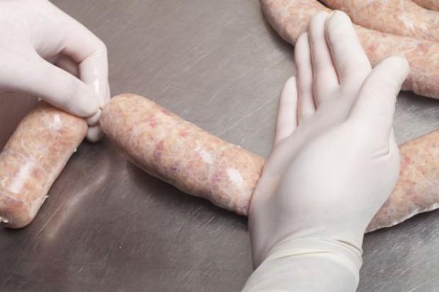 Kontrole weterynaryjne w branży mięsnej wciąż wzmożone