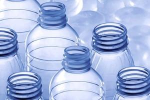 Staropolanka: Konsumenci ufają markom obecnym także w sektorze HoReCa
