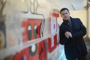 Zdjęcie numer 2 - galeria: Sieć Profi otworzyła 200. sklep - wykonany z lodu (galeria zdjęć)