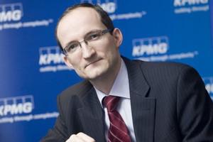 Dyrektor KPMG nt. prognoz dla rynku fuzji i przejęć w branży spożywczej
