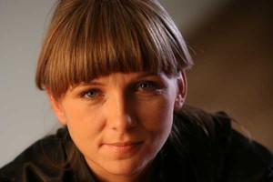 Przedstawicielka ZM Pekpol: Opłaca się brać udział w targach