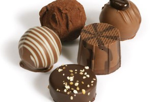 Trzęsienie ziemi na rynku słodyczy. Producentów czeka trudny rok