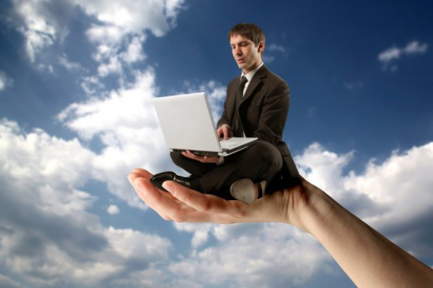 Sage notuje wzrost przychodów i rozwija bazę klientów