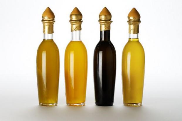 Oliwa z oliwek będzie lepszej jakości