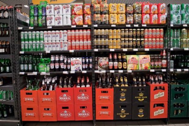 Kraje azjatyckie mogą stać się eldorado dla polskiego piwa