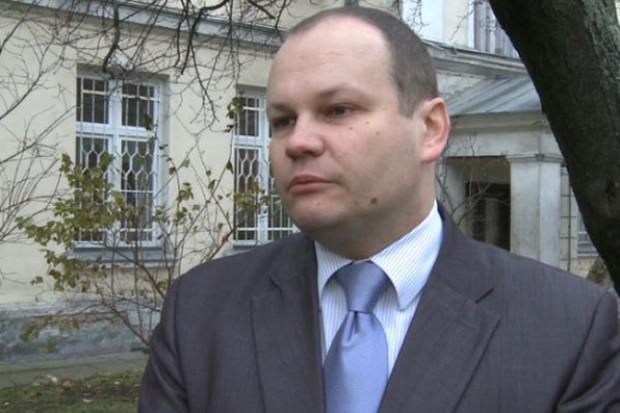 W tym roku Polacy kupią 20 tys. ton karpia za 200 mln zł (video)