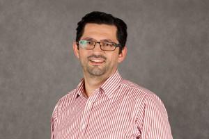 Dyrektor Danone: Zmienia się rynek jogurtów