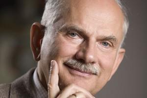 Polbisco: Konsumenci nie odejdą od produktów markowych