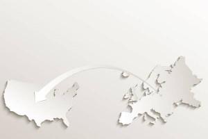 New deal! Umowa handlowa UE-USA