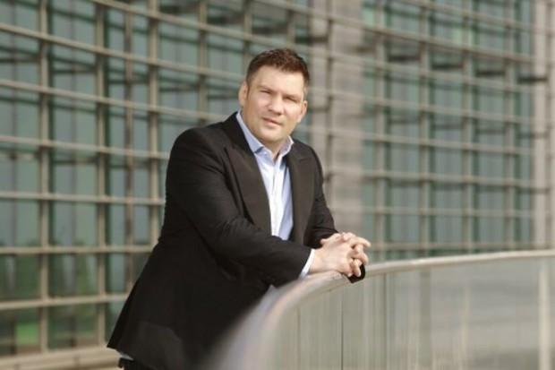 Dariusz Michalczewski wygrał sądowy proces z FoodCare