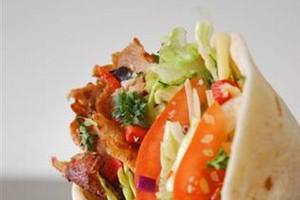 Rewolucja w kebabie. Baranina zmienia się w wołowinę