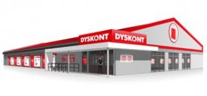 Zdjęcie numer 1 - galeria: Dyskont Czerwona Torebka chce zająć miejsce na rynku po Biedronce i Lidlu