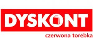 Zdjęcie numer 3 - galeria: Dyskont Czerwona Torebka chce zająć miejsce na rynku po Biedronce i Lidlu