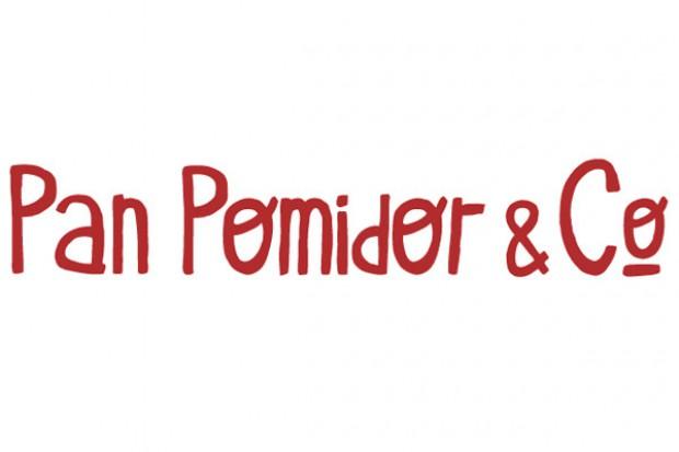 Firma Bracia Urbanek wprowadza na rynek nową markę Pan Pomidor & Co