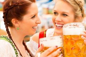 Branża piwna chce zainteresować piwem młodych i kobiety