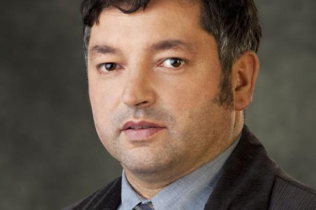 Prokurent ZPM Bielesz: Na rynku wędlin jest coraz ciekawiej