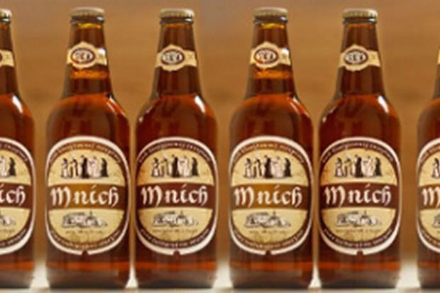 Produkty Klasztorne poszerzają gamę produktów, wprowadzają nową markę