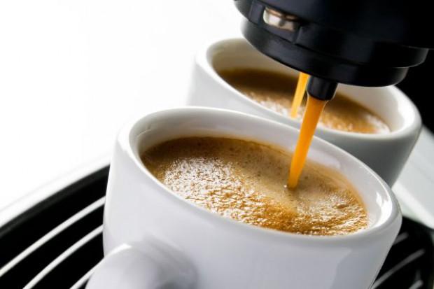 Kawiarnie odmieniły polski rynek kawy