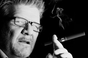 Polskie marki e-papierosów zdobywają rynki zagraniczne