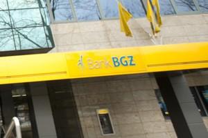 KNF zgodziła się na połączenie BGŻ i Rabobank Polska