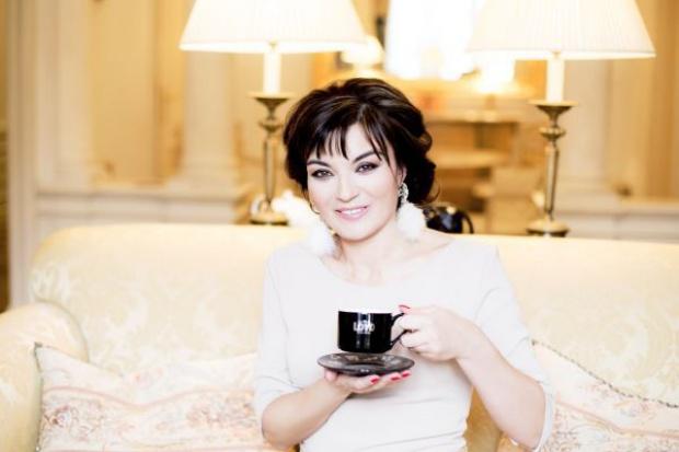 Sylwia Mokrysz: Dla producentów internet jest perspektywicznym kanałem sprzedaży