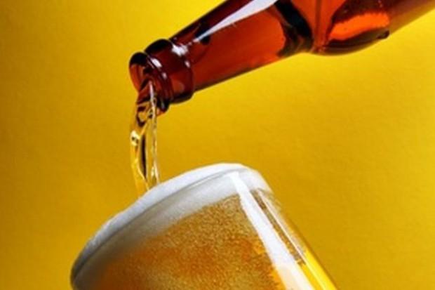 GUS: Produkcja piwa spada pod koniec roku
