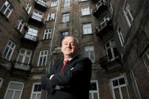 Na święta Polacy kupują droższe wędliny