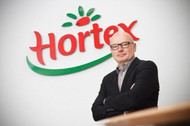 Prezes Horteksu: Analizujemy możliwości rozszerzenia naszego portfolio o inne kategorie