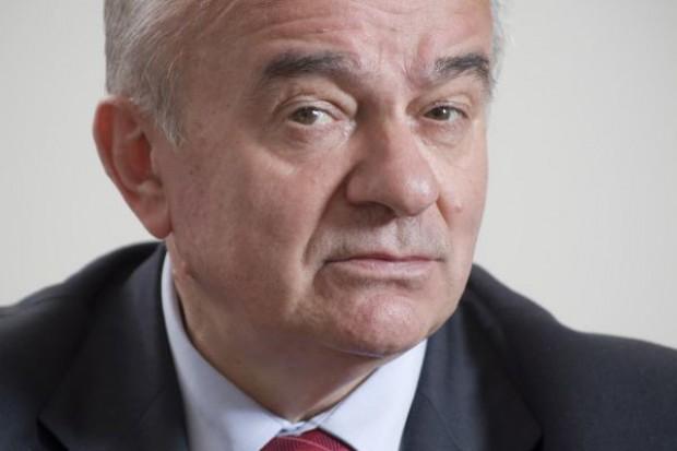Minister Kalemba: W 2013 r. eksport polskiej żywności będzie rekordowy