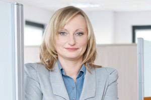 Ekspert Sage: W 2014 polski rynek ERP wzrośnie nawet o 7 proc.