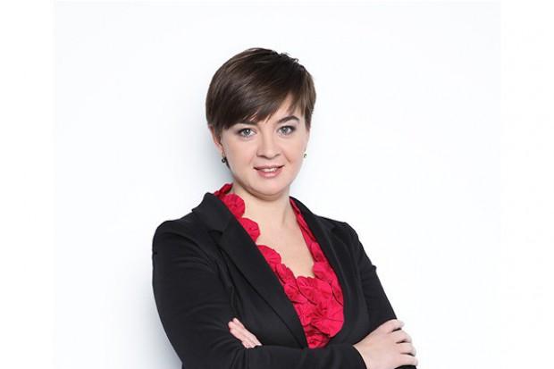 Ekspert: E-faktury zyskują w Polsce na popularności