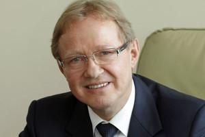 Prezes Grupy Sokołów: Zwiększamy sprzedaż pod marką sieci handlowych