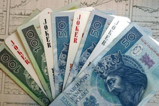W 2014 roku polska gospodarka nabierze rozpędu