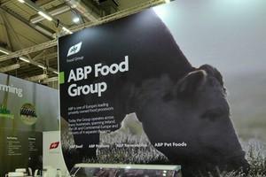 Irlandzki koncern mięsny przejmuje zakład w Polsce