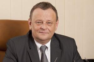 Producent Majonezu Kieleckiego planuje rozbudowÄ™ fabryki