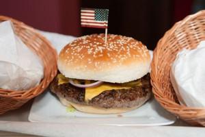 7th Street- Bar & Grill powiększa sieć o trzy restauracje