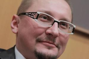 """Wiceprezes Hortimeksu: Clean label to """"błędny"""" trend"""
