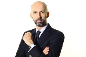 Guillaume de Colonges prezesem Carrefour Polska