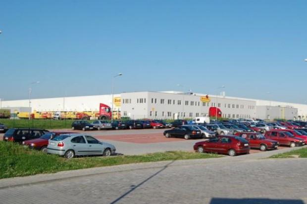 Biedronka uruchomi 14. centrum dystrybucyjne w Polsce